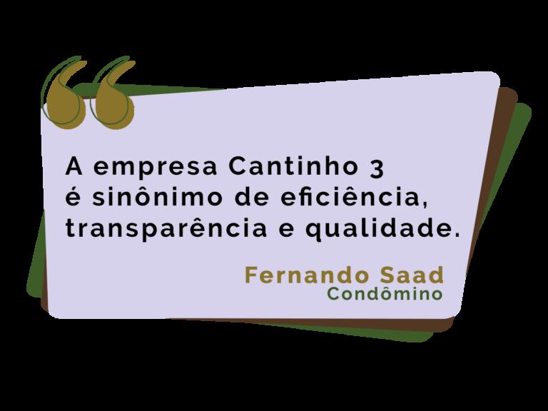 Depoimento_Cantinho_3.png